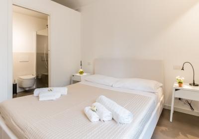 Bed And Breakfast Bb Terrazza Dei Sogni